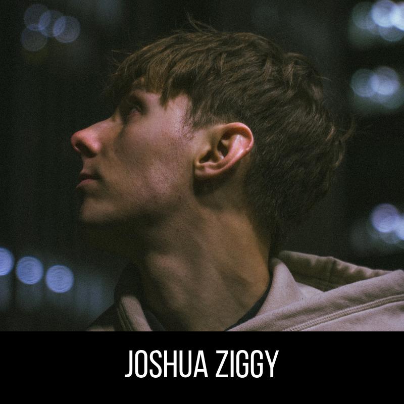 Joshua Ziggy.png