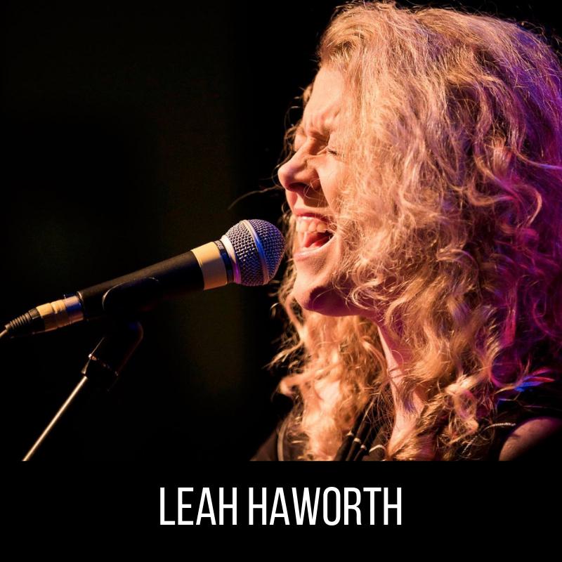 Leah Haworth.png