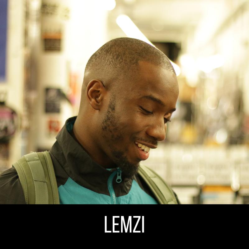 lemzi.png