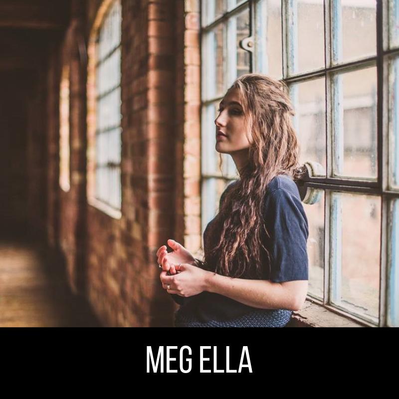 Meg Ella.png