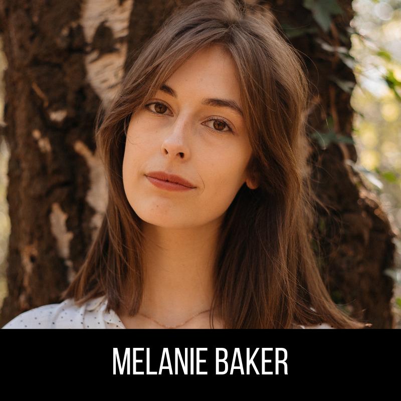 Melanie Baker.png