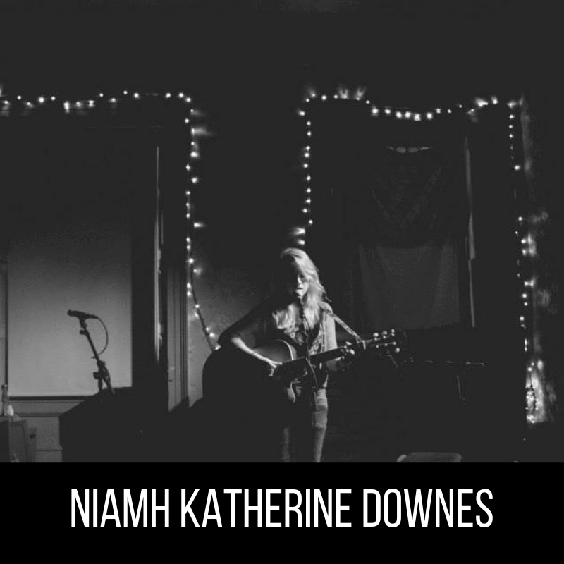 Niamh Katherine Downes.png