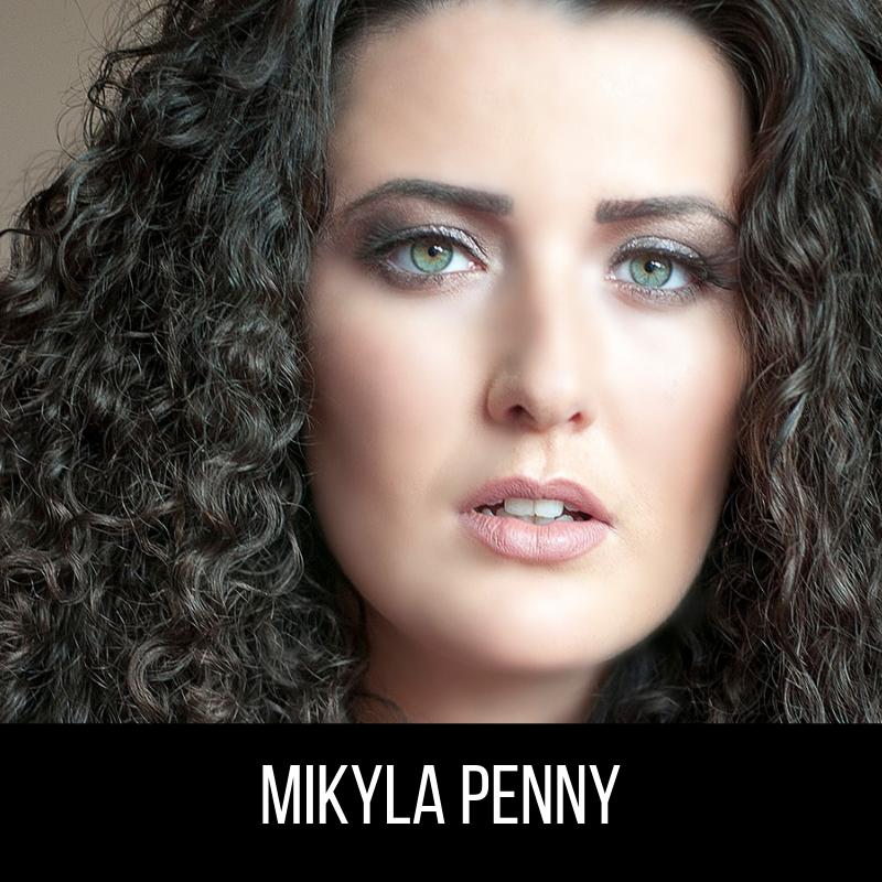 Mikyla Penny.png