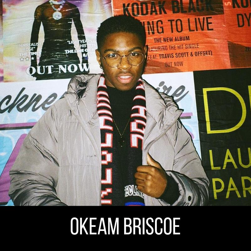 Okeam Briscoe.png