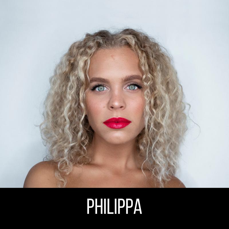 Philippa.png