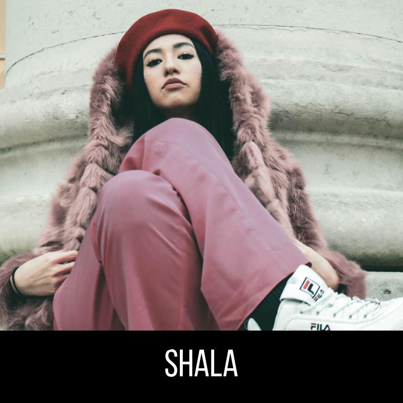 Shala.png