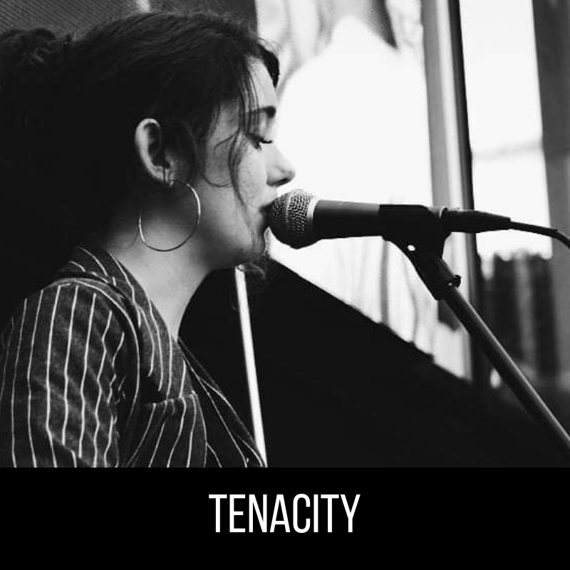 Tenacity.png