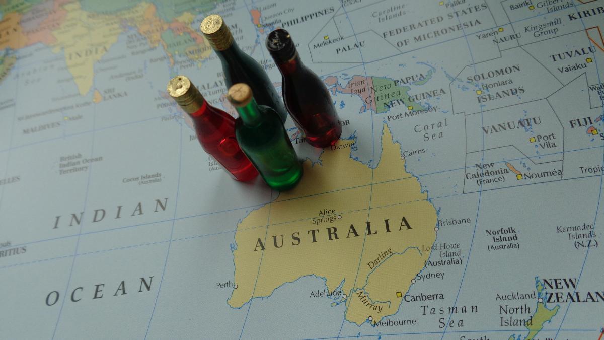 Australian Wine.png