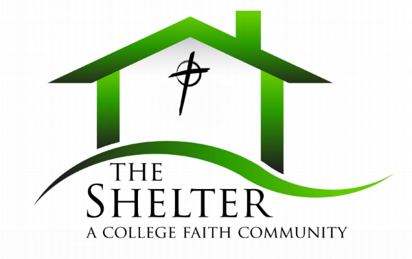 The Shelter-1 with tagline.png