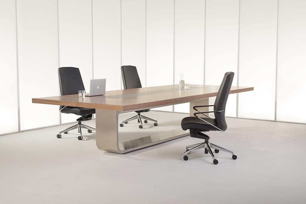 Hadi Conference Table
