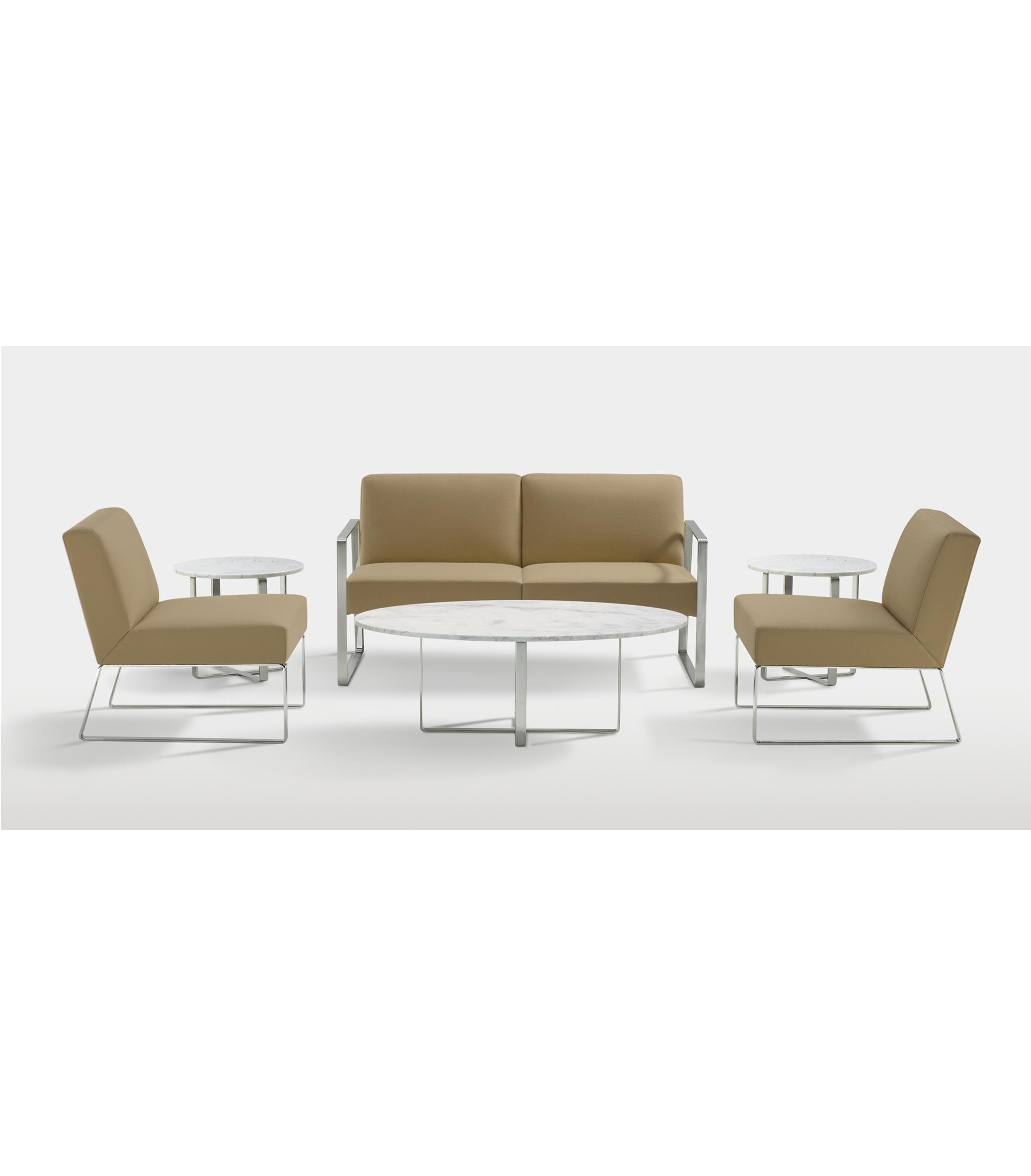Serif Lounge