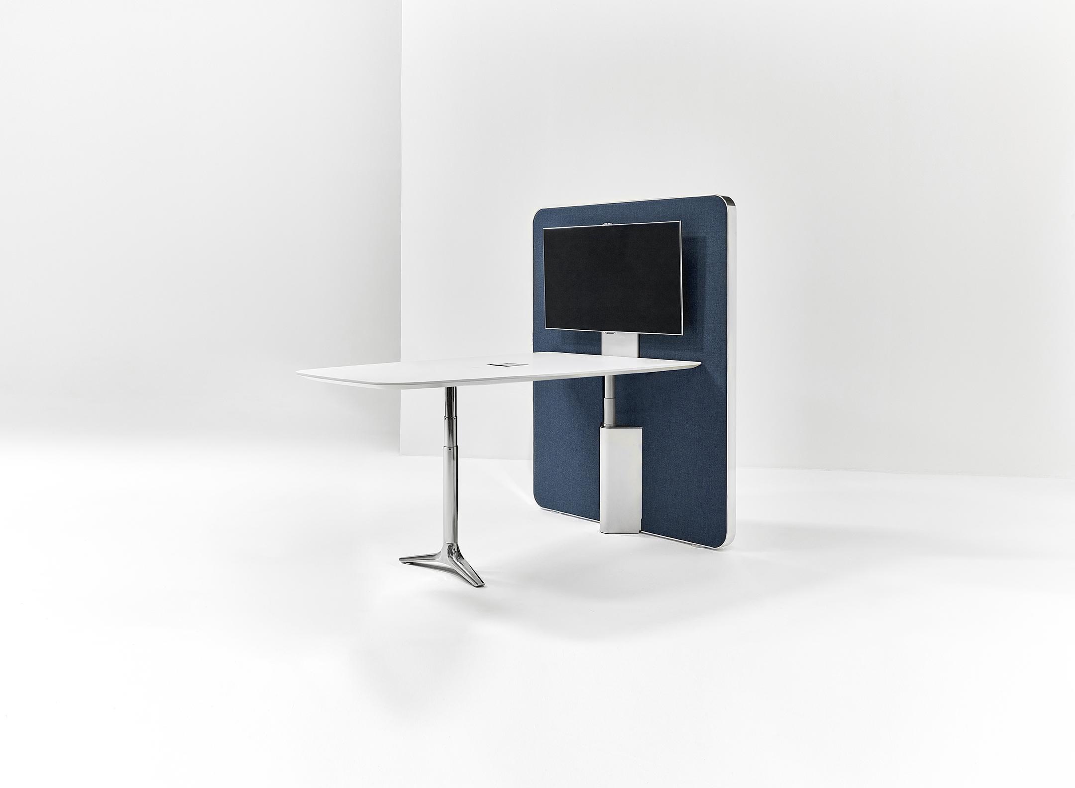 New - Gateway Hgt Adjst Table