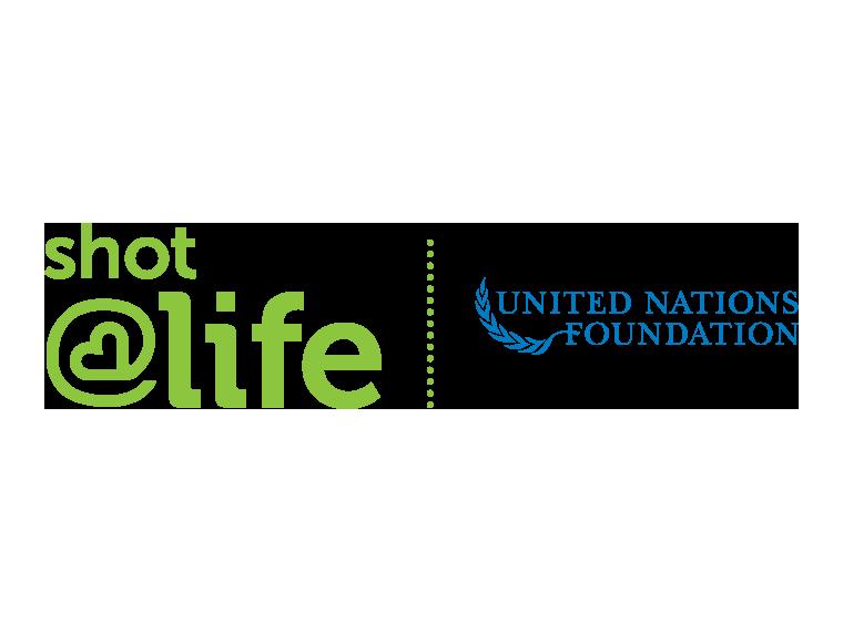 UNF-Image-Carousel-Logo.png