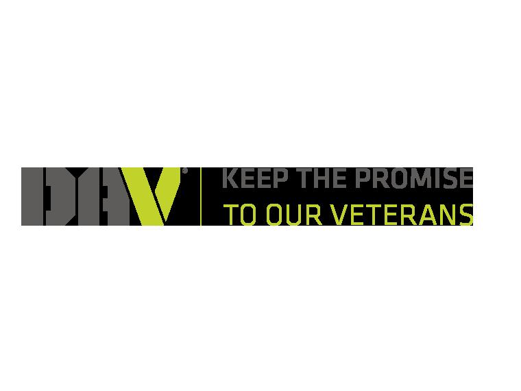 DAV-KTP-Logo.png