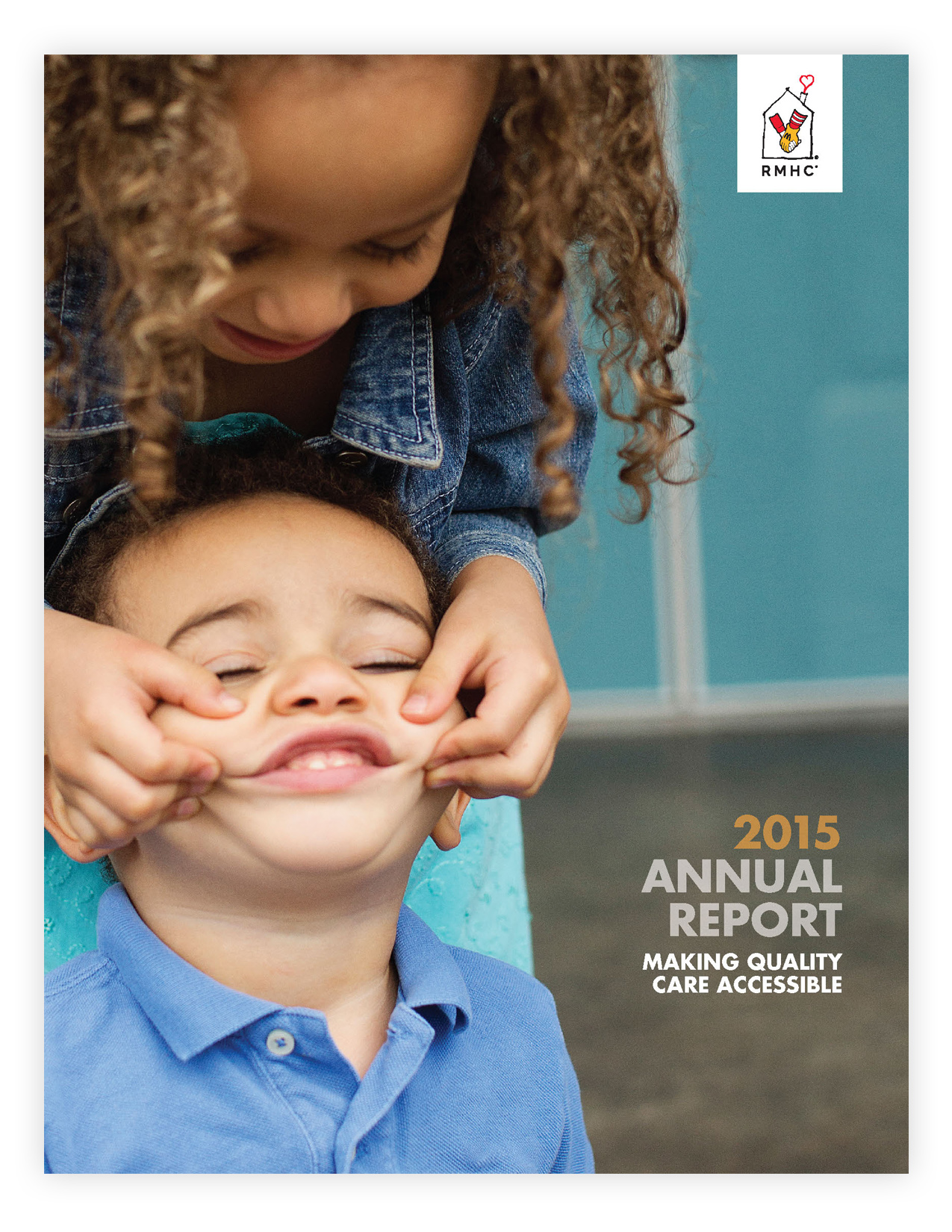 RMHC_Annual_Pages-1.jpg