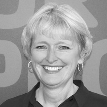 <h3>DONNA BEMBENEK</h3><h5>Vice President, Marketing Communications</h5><i>YMCA of the USA</i>