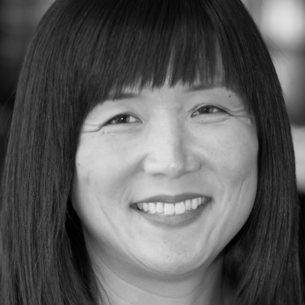 <h3>JACKIE LIAO</h3><h5>Senior Manager, Community Investment</h5><i>Starbucks</i>