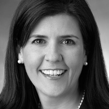 <h3>JOAN STEINBERG</h3><h5>President, Morgan Stanley Foundation; Managing Director</h5><i>Morgan Stanley</i>