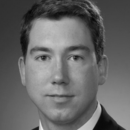 <h3>NATHAN SHORE</h3><h5>former Director of Cause Marketing</h5><i>Macy's</i>