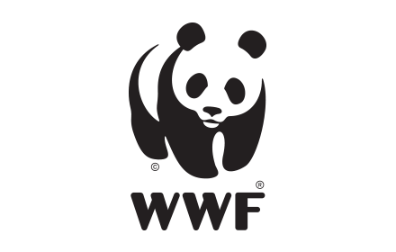 SCP-Client-Logos_0002_WWF_45mm_no_tab.png