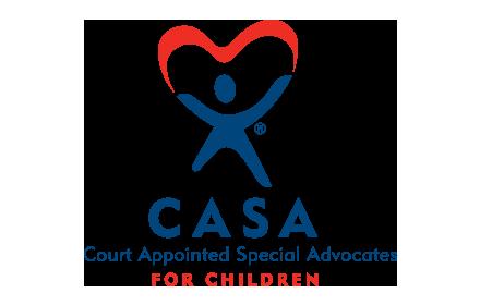 SCP-Client-Logos-CASA.png