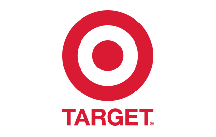 SCP-Client-Logos-Target.png