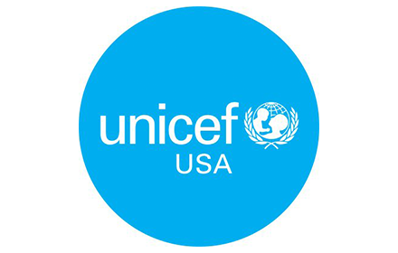 Unicef NEW.png