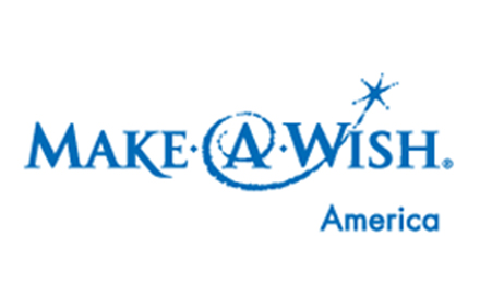 Make a Wish America.jpg
