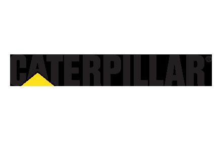 SCP-Company-Logos-Caterpillar.png