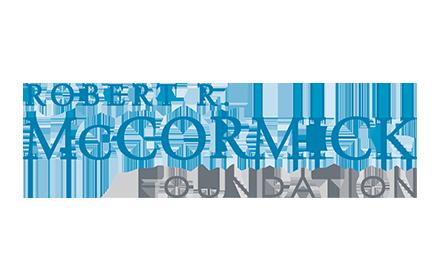 McCormick-Logo.png