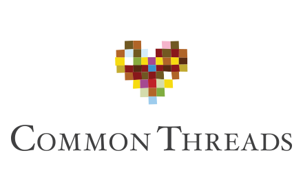 Common-Threads-Logo.png