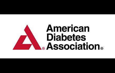 American_Diabetes.png