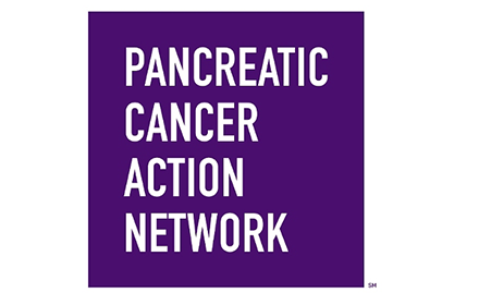 Pancreatic_Cancer.png
