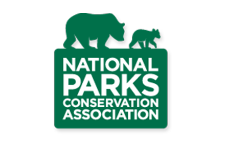 National_Parks_Conservation_Association.png