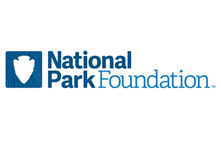 national_park_foundation.png