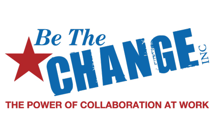 Be_the_Change_Logo.jpg