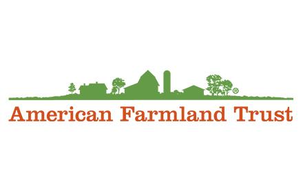 American_Farmland_Trust.jpg