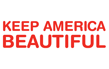 KeepAmericaBeautiful.jpg