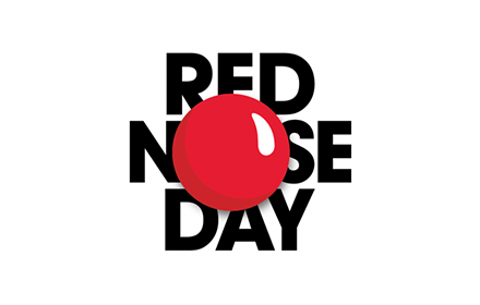 RedNose.png