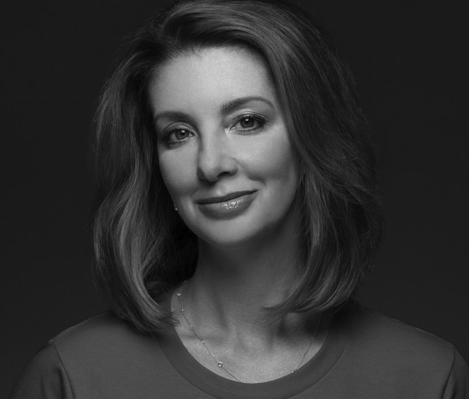 <h3>SHANNON WATTS</h3><h5>Founder</h5><i>Moms Demand Action for Gun Sense in America</i>