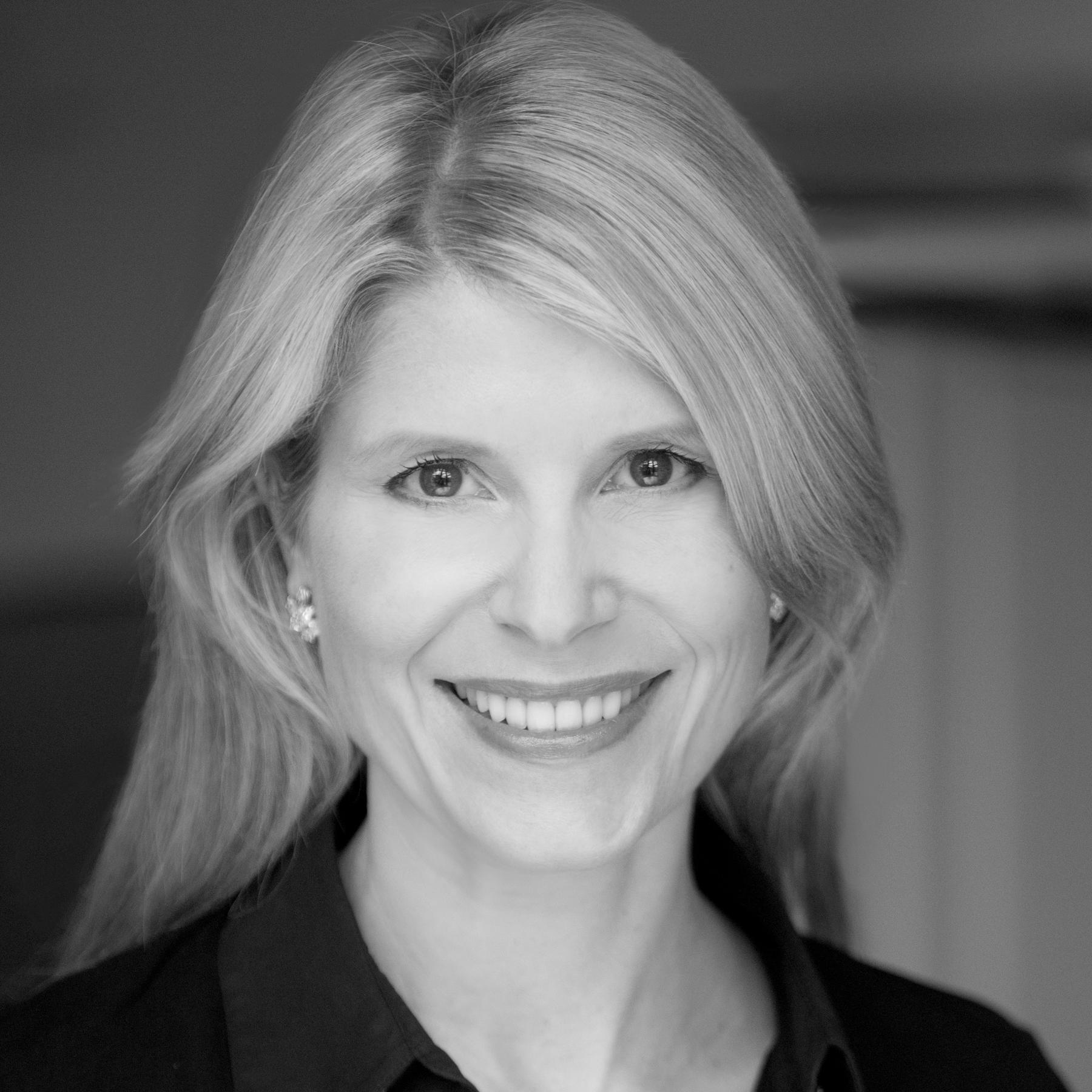 <h3>Shannon Schuyler</h3><h5>Principal, Chief Purpose Officer and Corporate Responsibility Leader, PwC, and President</h5><i>PwC Charitable Foundation</i>