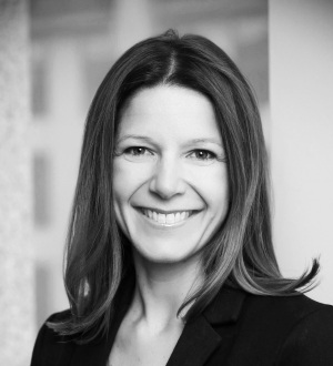 <h3>Bridget Lowell</h3><h5>Chief Communications Officer and Vice President for Strategic Communications and Outreach</h5><i>Urban Institute</i>