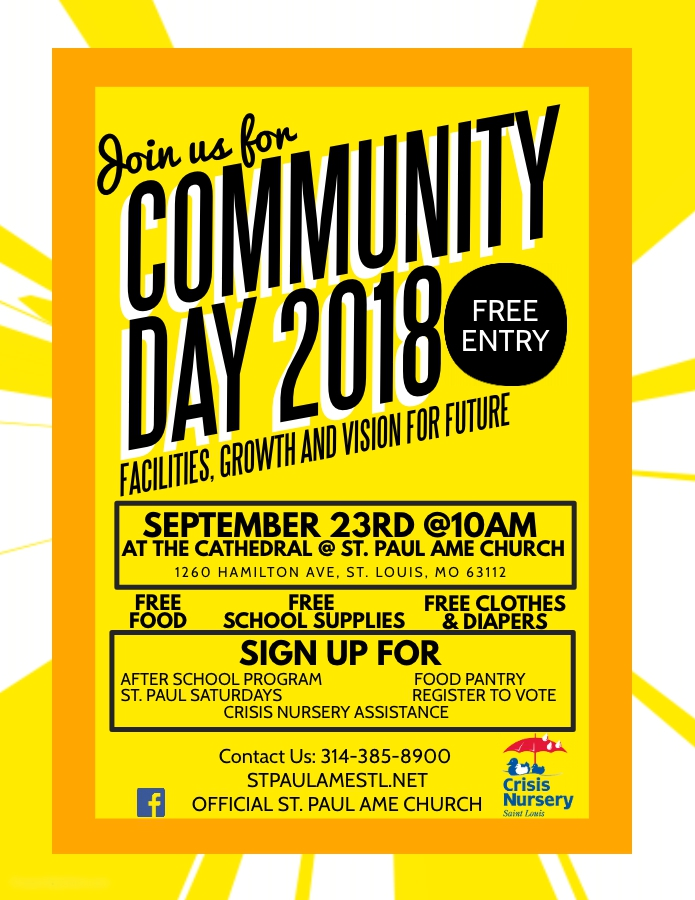Community Day Flyer.jpg