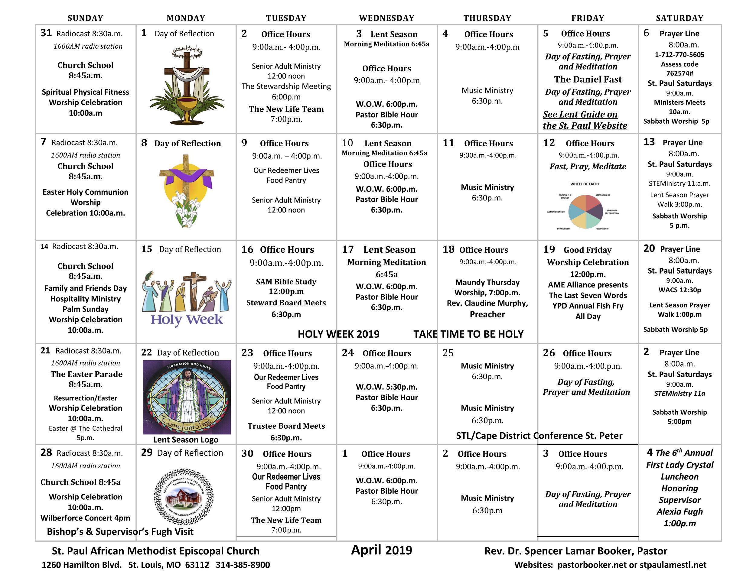 April Calendar 2019 FINAL iiiUPDATE.jpg