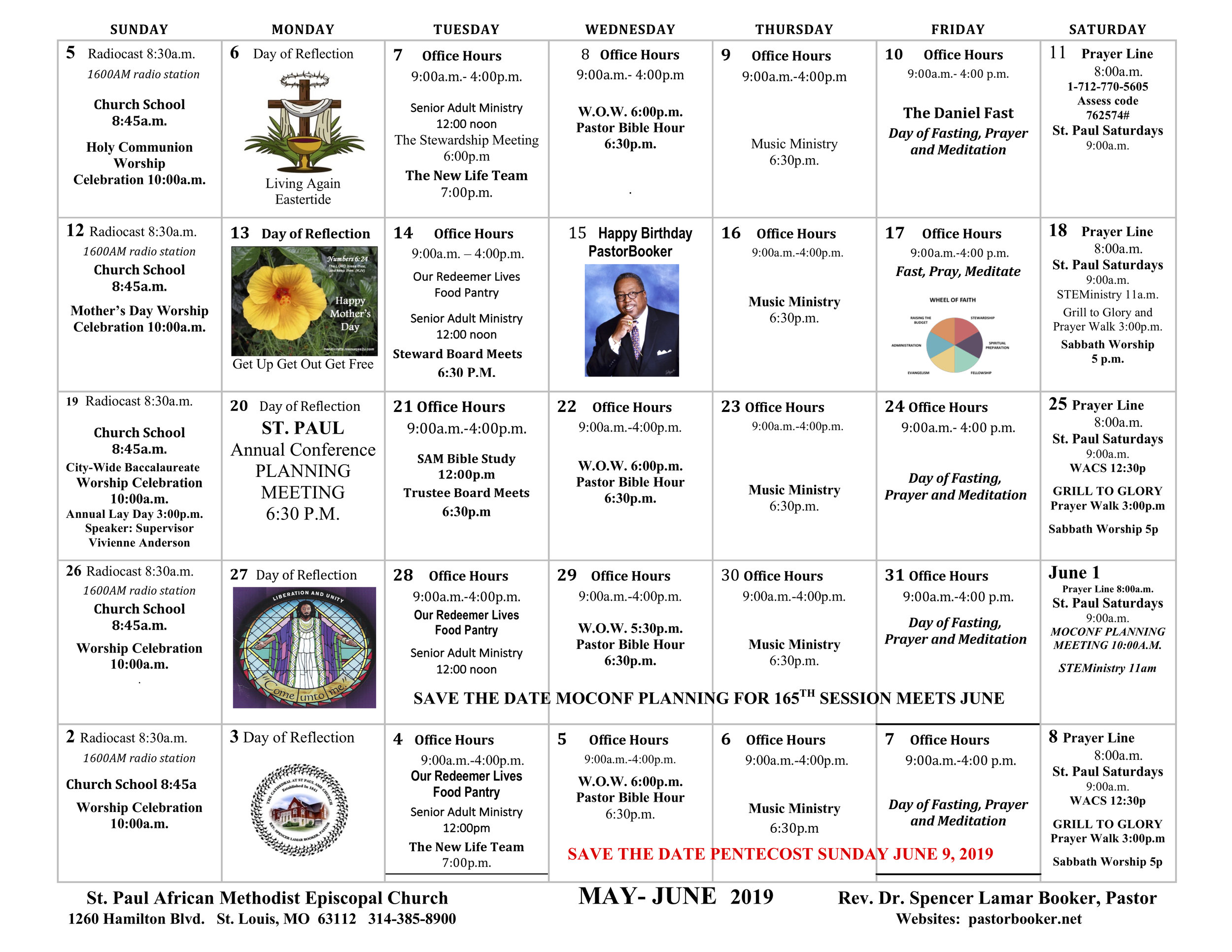 MAY Calendar 2019  Pentecost. UPDATED docx.jpg
