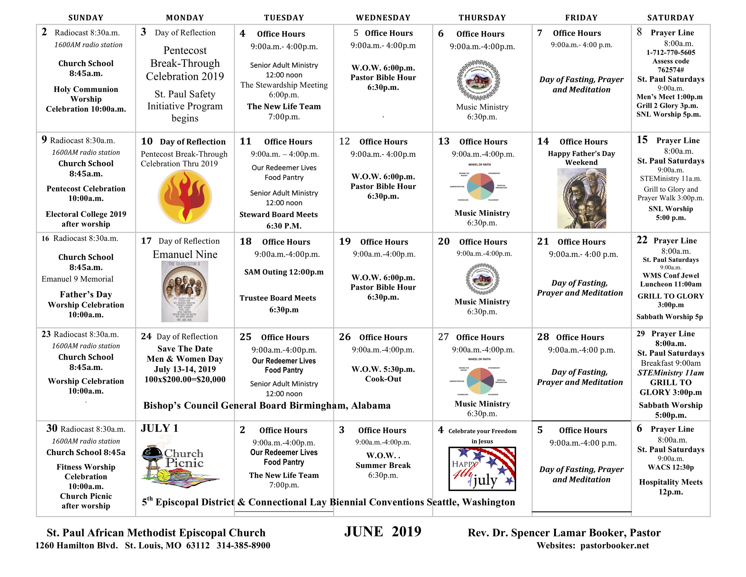 JUNE  Calendar 2019   docx.jpg