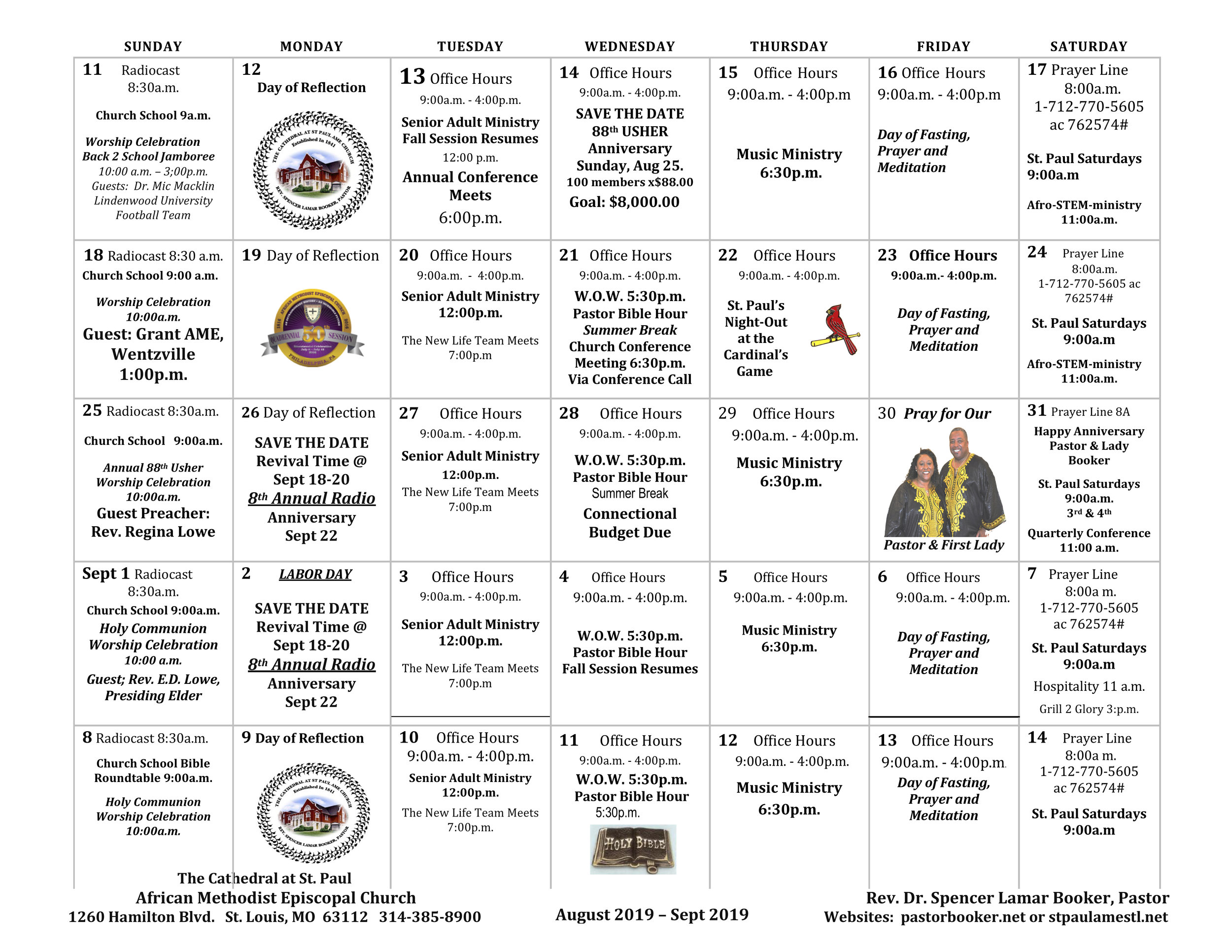 TheCathedral August 2019 Calendar.jpg