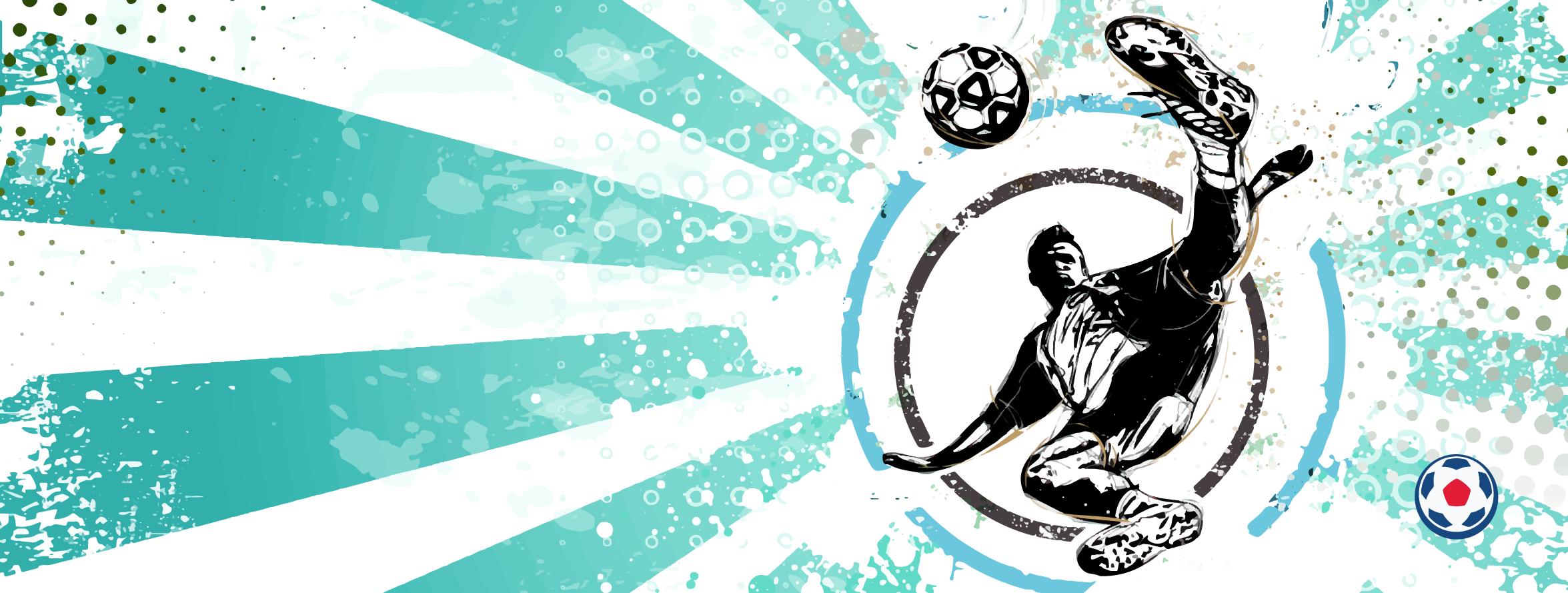 02-header-soccer.png