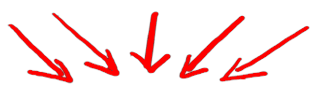 Arrows_Pointing_Down2.png