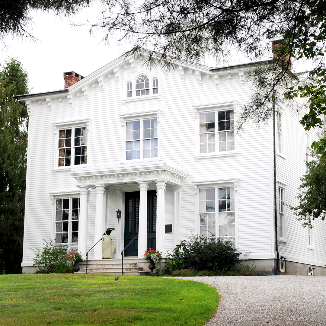 Palmer House.jpg